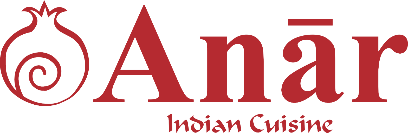 Anar Indian Cuisine